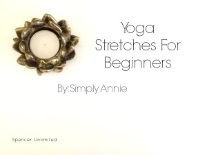 YogaStretchesFor Beginners-SAGP